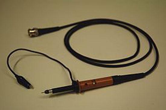 电路测试仪探针
