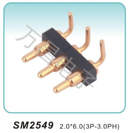 pogo pin充电仓顶针触点在蓝牙耳机上应用注意事项